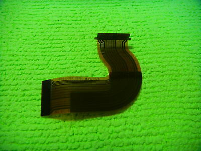 Genuine Sony Hdr-Cx290 Ribbon Cable Parts For Repair