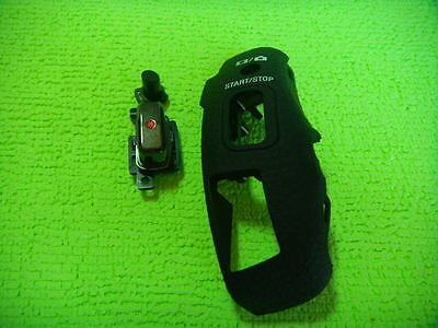 Genuine Sony Fdr-Ax100 Start/stop Button Part For Repair