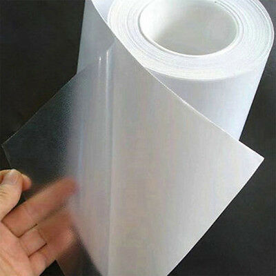 High Quality 3M Clear Car Protective Film Vinyl Bra Door Edge Paint Protecter