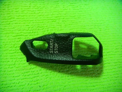 Genuine Sony Hdr-Pj810 Start/stop Cover Parts For Repair