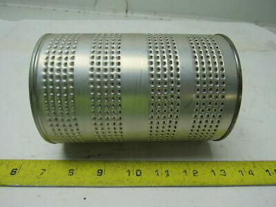 Hastings LT-303 Vintage Cartridge Oil Filter