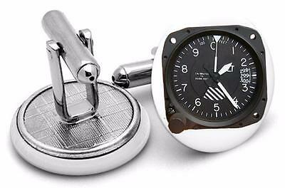 Aviators Rather be Fly cufflinks  Mens Cufflinks ,Birthday  Gifts Cufflinks typ5