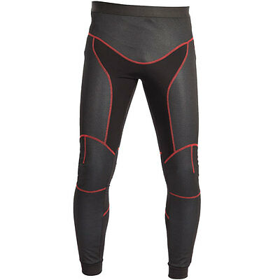 RST Thermal Wind Block TWB Motorcycle Base Layer Pants Trousers | All Sizes