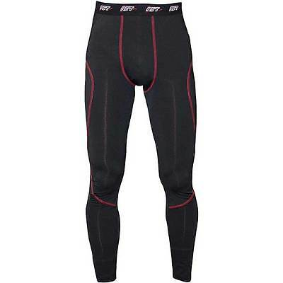 RST Tech X Multisport Pants Trousers Motorcycle Motorbike Base Layer | All Sizes