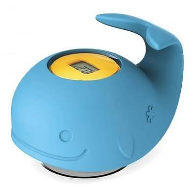 Skip Hop Floating Bath Thermometer - Baby Babies Toddler Temperature NEW
