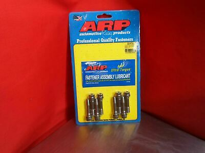 ARP 625+ ALLOY 3/8 Rod Bolt Kit 1.6 INCH EAGLE MANLEY SCAT 300-6704