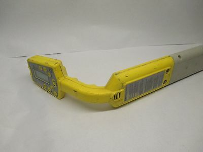 RYCOM  Model 8879CP Cable & Pipe Locator