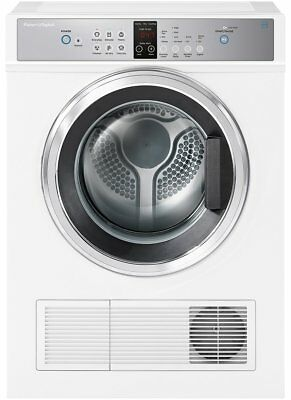 NEW Fisher & Paykel DE6060G1 6kg Vented Dryer