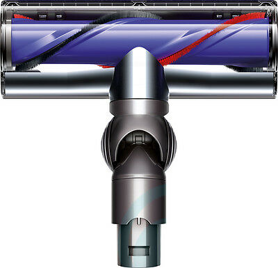 NEW Dyson 209568-01 V6 Absolute Handstick Vacuum Cleaner
