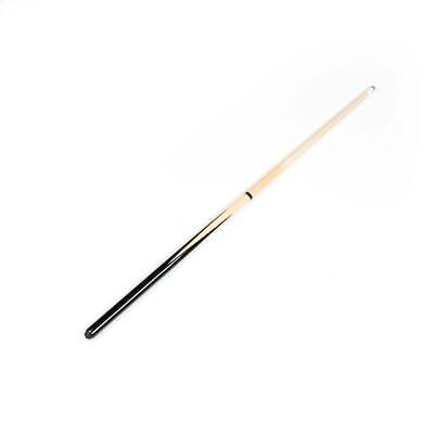 Billard-Queue K-42 Kinder Queue-Kurz 92cm geteilt