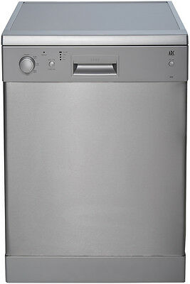 NEW Arc AD14S Freestanding Dishwasher