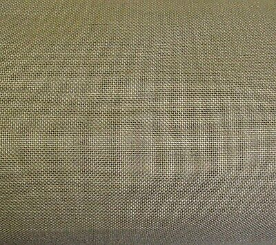 Thirty-Two (32) count Irish Linen by Charles Craft (Big Yard--36x60 inches)