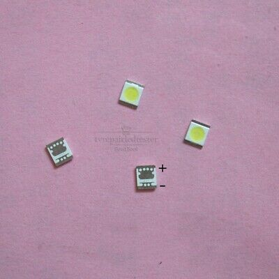 3528 2835 3535 SMD Lamp Beads Specially for LG LED Backlight Strip,Repair TV