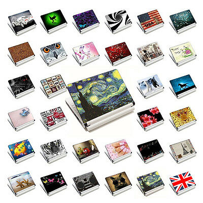 Many Designs Laptop Skin Sticker Cover Decal For 15 15 4 15 6