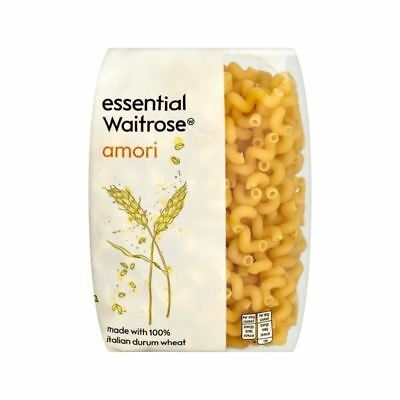 Amori essential Waitrose 500g