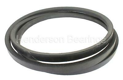 SPA782 Continental PowerSpan Classical SPA-Section V-Belt