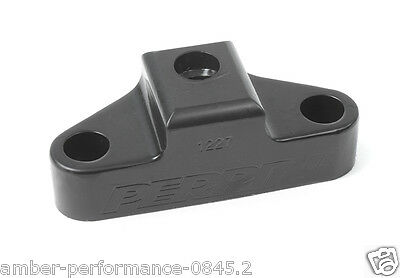 Perrin Performance Rear Shifter Bushing -fits Subaru BRZ / Toyota GT86