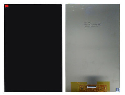 LCD Display Acer Iconia One 10 B3-A20 B3-A21 Replacement Part KD101N37-40NA-A10