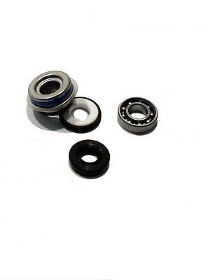 Suzuki RM 125 (1981-1985) Complete Water Pump Bearing & Seal Kit