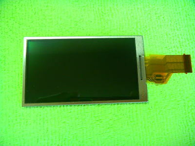 Genuine Canon Vixia Hf R500 Lcd With Back Light Parts For Repair