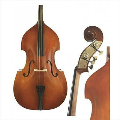 Eastman 80 Upright Double Bass Outfit 3/4 Size **NEW**