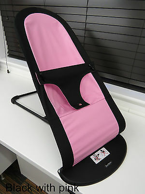 Chairs For Baby Nursery Decoration Amp Furniture Baby Page