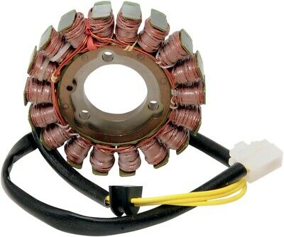 Ricks Motorsport Electric 21-328 Stator