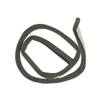 Genuine 8544721 Whirlpool Appliance Seal