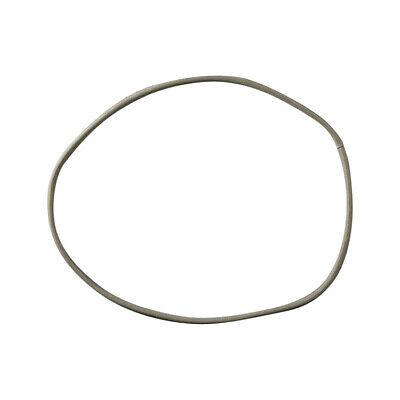 Genuine W10861521 Whirlpool Appliance Seal-Door