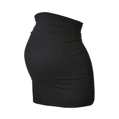 Plus Size Maternity Belly Band/Bump Band by Harry Duley - EXTRA LONG - Cotton