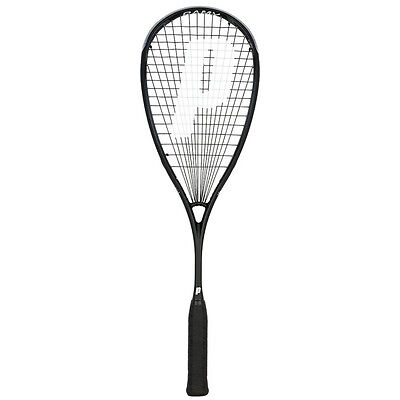 Prince TeXtreme Pro Warrior 600 Squash Racquet *NEW Model*