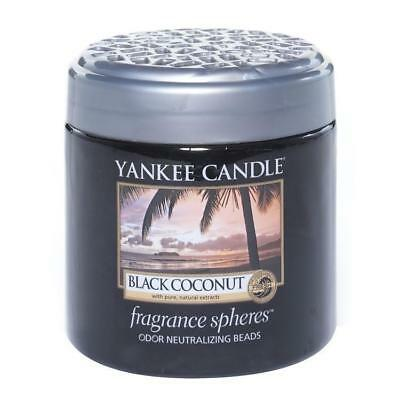 Yankee Candle Black Coconut Fragrance Sphere 1295642
