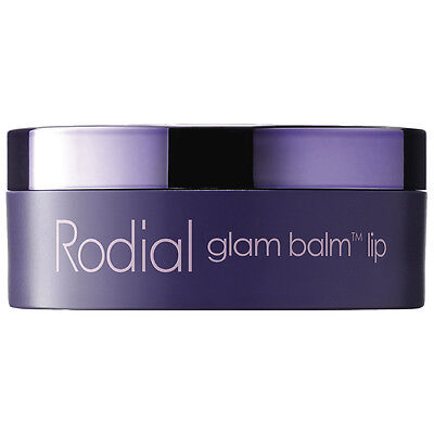 Rodial Stemcell Super-Food Glam Balm Lip 10 g.