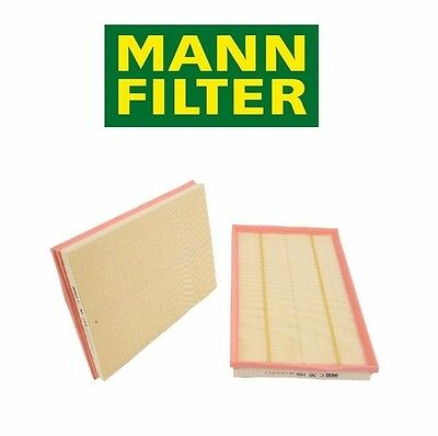 For 2006-2010 Volkswagen Beetle Air Filter Mahle 15766NK 2007 2008 2009 2.5