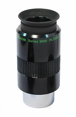 Meade 3000 Series 40mm Plossl