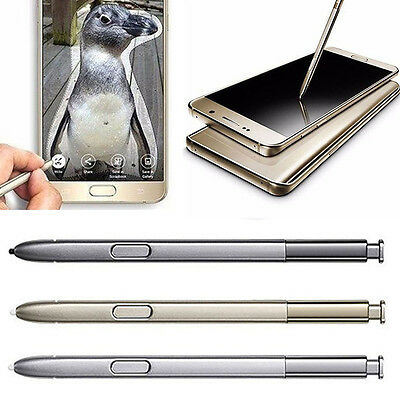 Genuine Original Touch Stylus S Pen Screen Capacitive For Samsung Galaxy Note 5