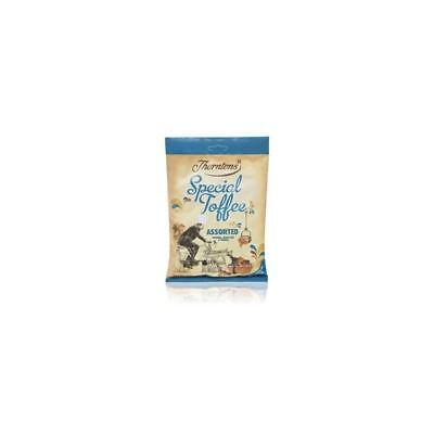 Thorntons Assorted Special Toffee Bag (325g)