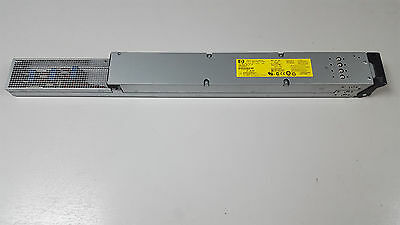 HP 2400W HE High Efficiency Power Supply c7000 BLc7000 500242-001