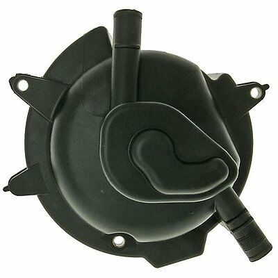 Peugeot Speedfight 2 LC 50cc  Water Pump Assembly