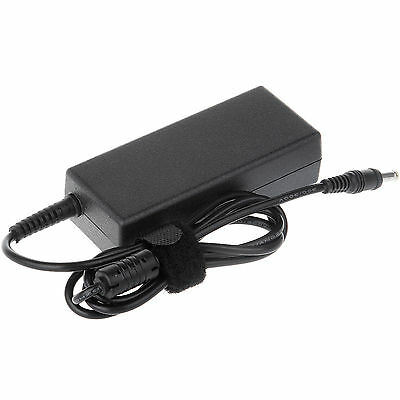 AC Adapter Battery LAPTOP CHARGER FOR ACER 19V 3.42A 65W POWER CORD SUPPLY