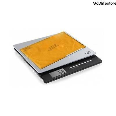 Electronic Postage Scale Parcel Letter Weighing Shipping Weight Package Pack