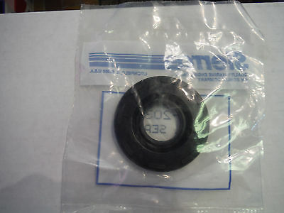 new Sierra 15-2034 Oil Seal replaces Kawasaki 92049-3704