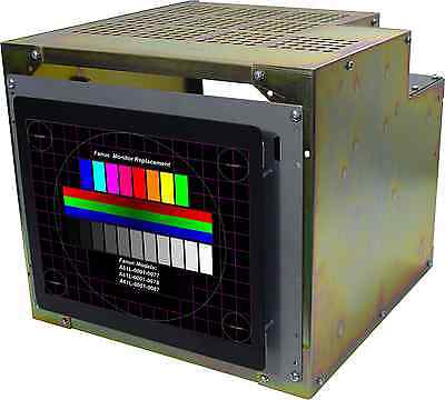 A61L-0001-0087 NEW replacement Fanuc monitor