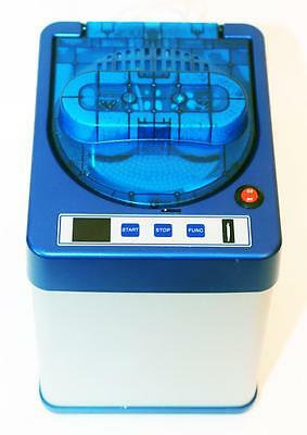 ALL NEW - ELM ECO PRO 2 Automatic Disc Repair System w/ LCD Display !