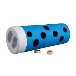 Cat Activity Snack Roll