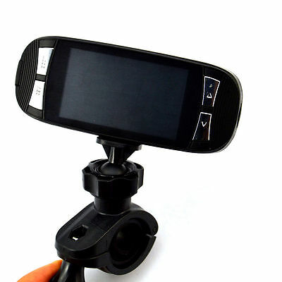 Car GPS Recorder Tachograph Suction Cup Holder Mount For G1W G1WH LS300W LS330W
