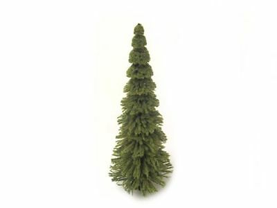 Jordan 2 Larches / Fir trees, 28 cm high, G Scale, Spur1, for LGB