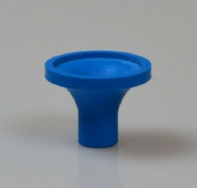 Blue Suction Cup - 25 pack #980293