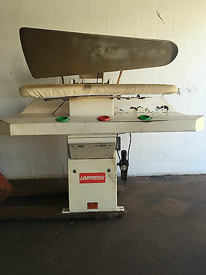Dry Cleaning Equipment Dry Cleaning Amp Laundromat Retail