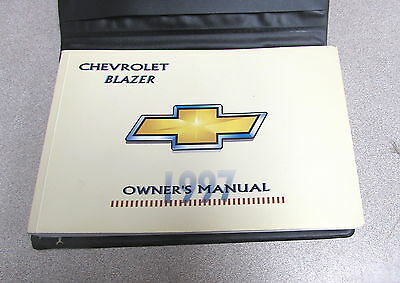 2014 chevrolet silverado 1500 owners manual